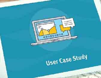 web deveplopmentcase-studies