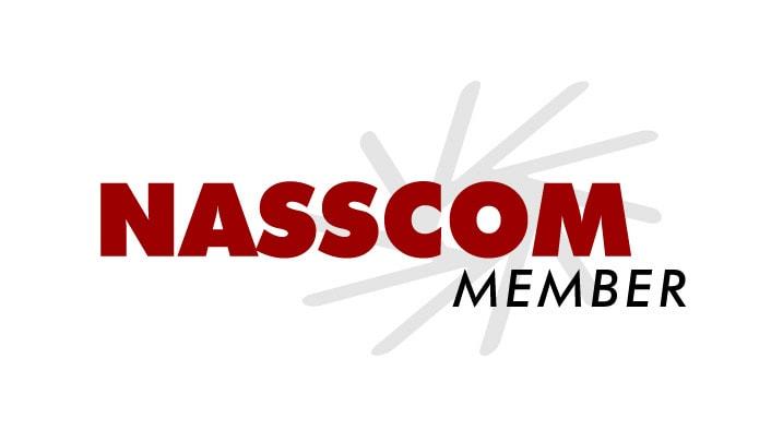 web development company nasscom member