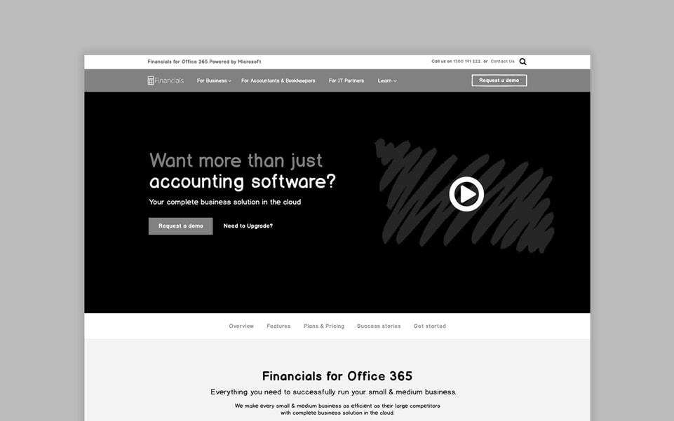 inovies web design company websites